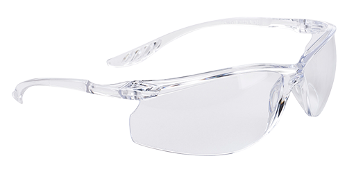pw14 Lite Safety Spectacle