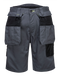 pw345 PW3 Holster Work Shorts