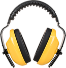 pw48 Classic Plus Ear Protector