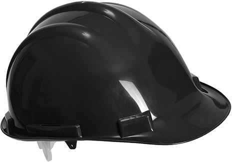 pw50 Expertbase Safety Helmet
