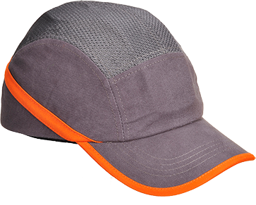 pw69 Climate Cool Bump Cap