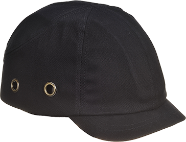pw89 Short Peak Bump Cap