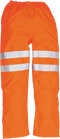 rt31 Hi-Vis Traffic Trousers RIS