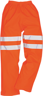 rt51 Sealtex Ultra Trouser