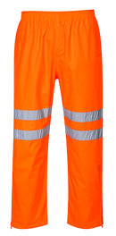 rt61 Class 3 Breathable Trousers