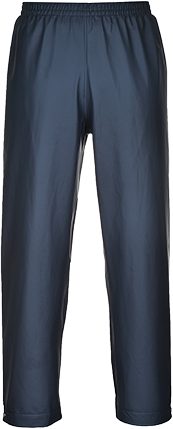 s251 Sealtex Ocean Trousers