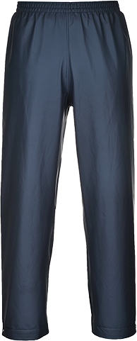 s351 Sealtex Air Trousers