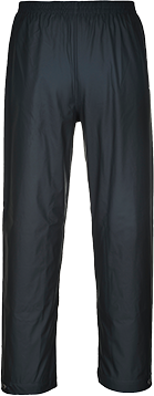 s451 Sealtex Trousers