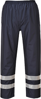 s481 Iona Lite Trousers