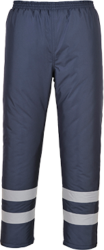 s482 Iona Lined Trousers