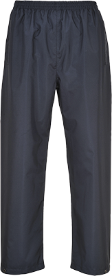 s484 Waterproof Trousers