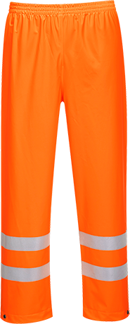 s493 Sealtex Ultra Trousers