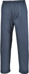 s536 Ayr Breathable Trousers