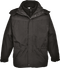 s570 Aviemore Mens Jacket