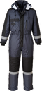 s585 Winter Coverall