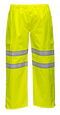 s597 Hi-Vis Extreme Trousers