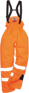 s780 Antistatic FR Trousers