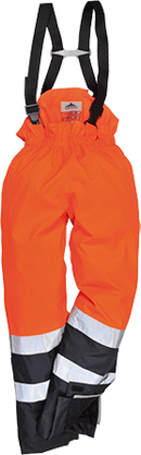 s782 Multi-Protection Trousers