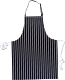 s839 Butchers Apron