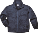 s862 Action Jacket