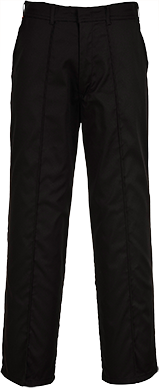 s885 Mayo Trousers