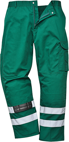 s917 Iona Safety Trousers