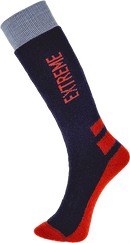 sk18 Extreme Cold Weather Sock