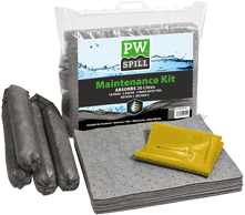 sm30 Spill Maintenance Kit 20L  Pk6