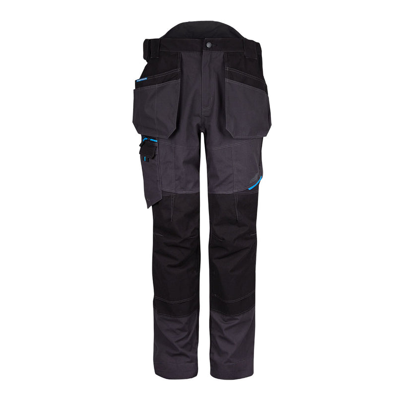 t702 WX3 Holster Trousers