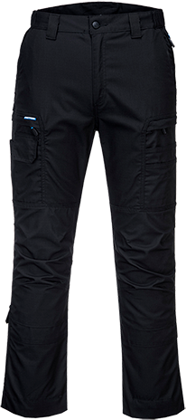 t802 KX3 Ripstop Trousers