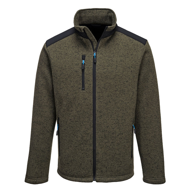 t830 KX3 Performance Fleece Unisex