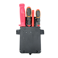 tb15 Tool Safety Holder