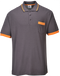 tx20 Polo Shirt