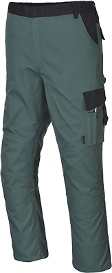 tx36 Munich Trousers