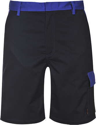 tx37 Cologne Shorts