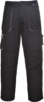 tx87 Action Trousers