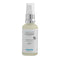 Ser facial cu vitaminele A, C, E, hialuronic acid si alfa hidroxi acid, 50ml