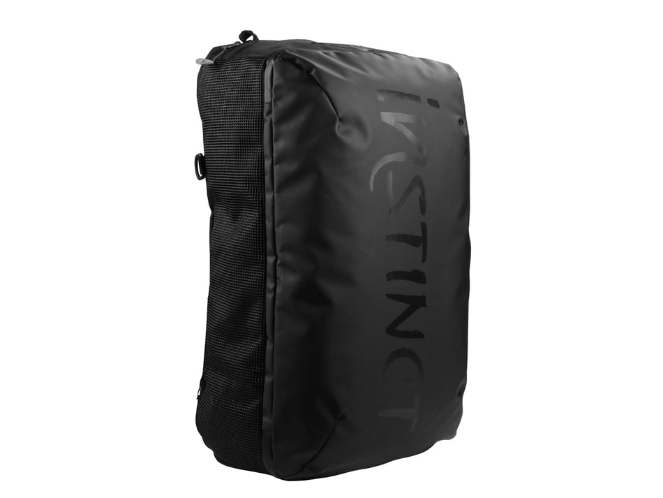 All Terrain Duffel Pack 45l