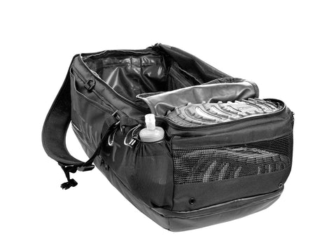 ALL-TERRAIN DUFFEL PACK 45l