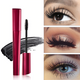 Thick Mascara Lengthening Eye Lashes