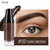 Natural Eyebrow Enhancer Gel