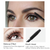 Eye Lashes Mascara Natural Volumizer