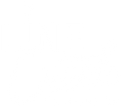 Line Creek Brewing Co