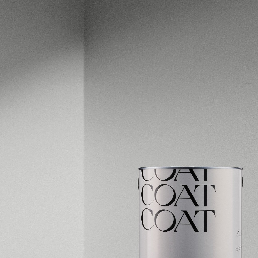 COAT Low Salt Cool Off White Emulsion Paint