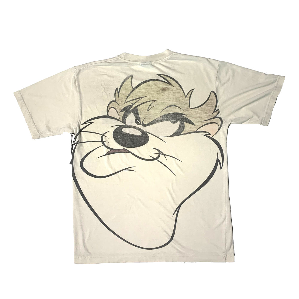Load image into Gallery viewer, Vintage Tazmanian Devil T-Shirt