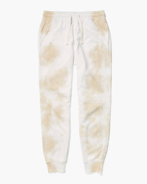 Load image into Gallery viewer, Richer Poorer Sweatpants - 'Cloud Wash'