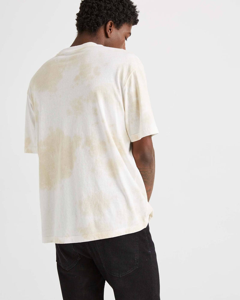 Load image into Gallery viewer, Richer Poorer Relaxed SS Tee - 'Washed Out'
