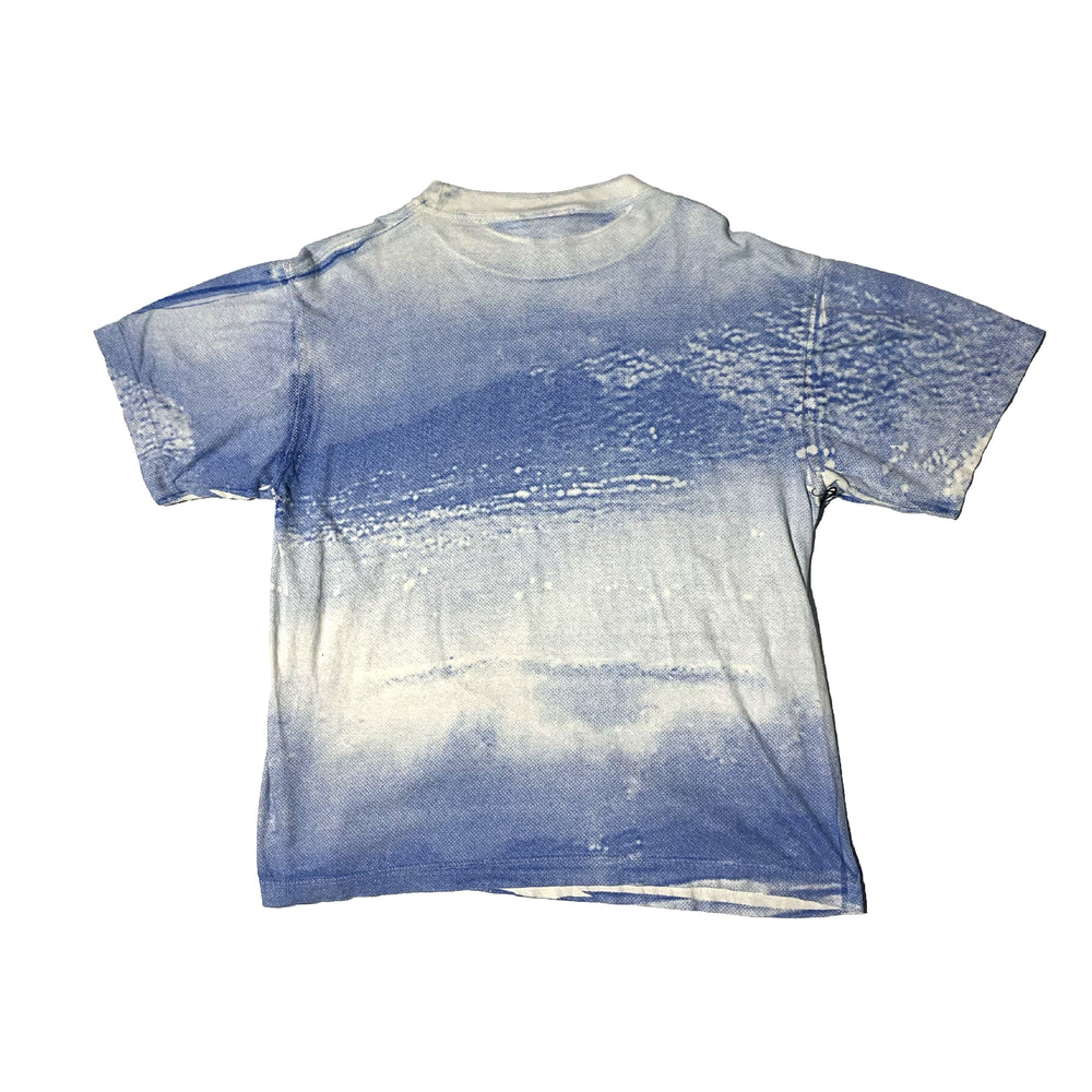 Load image into Gallery viewer, Vintage Boogie Boarding T-Shirt