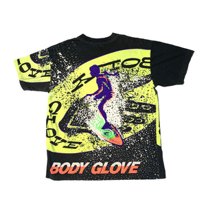 Load image into Gallery viewer, Vintage Body Glove Surfing T-Shirt