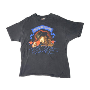 Load image into Gallery viewer, Vintage Travis Tritt '95 Tour T-Shirt